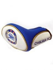 Official Chelsea FC Extreme Hybrid/Putter Headcover